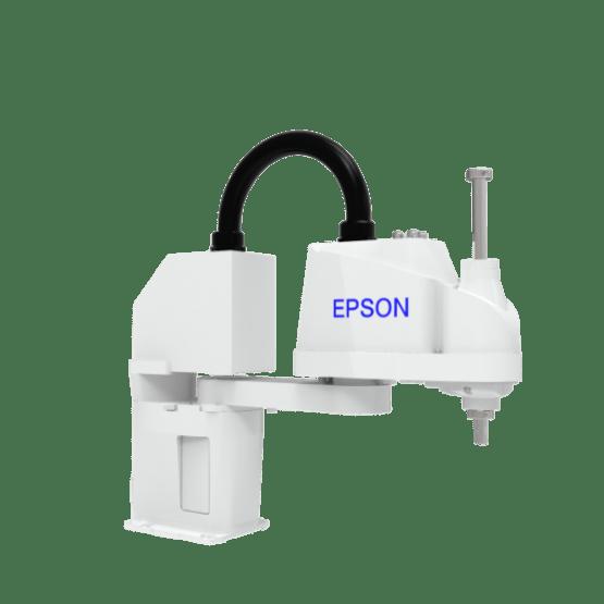 Thumbnail of Epson