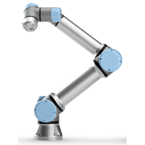 Thumbnail of Universal Robots