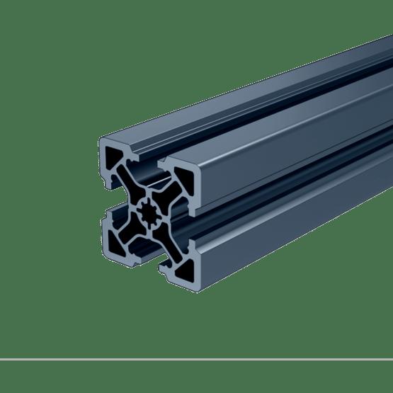 Thumbnail of Aluminum Extrusions