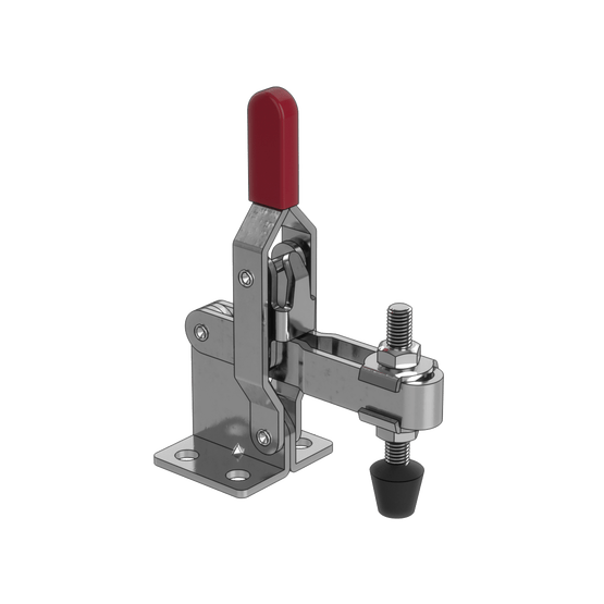 Thumbnail of Clamps