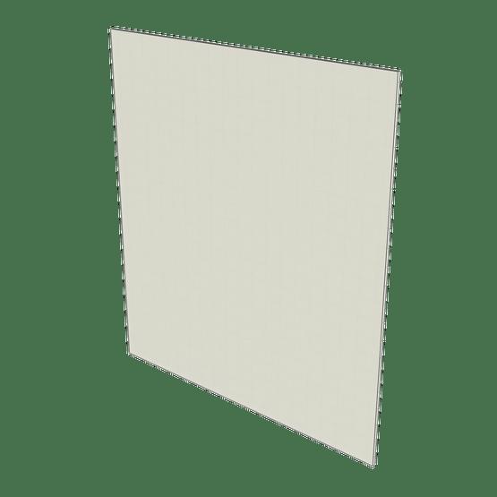 Thumbnail of HDPE Panels