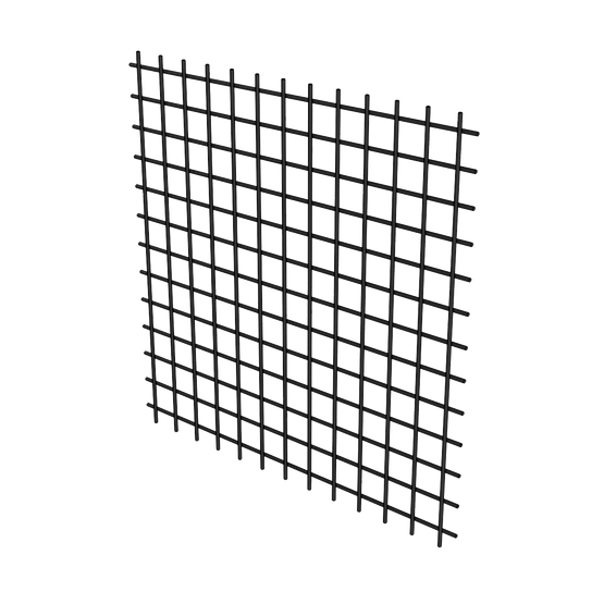 Thumbnail of Welded Wire Mesh