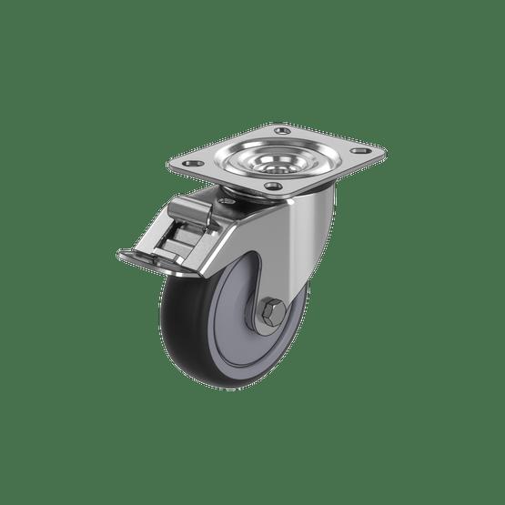 Thumbnail of Caster Wheels