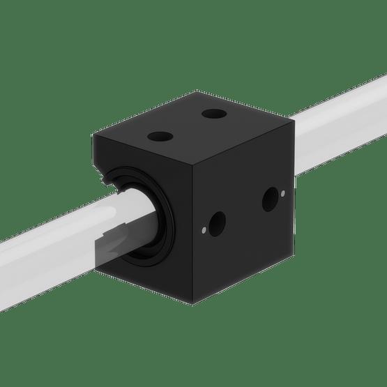 Thumbnail of Linear Bearings